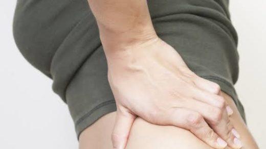 Kidney Stone | Dr. Manish Jain | Health Tips